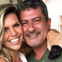 Tom Veiga, o interprete do Louro José, pode ter sido envenenado e ex-esposa é suspeita